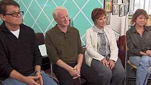 Happy Days Cast Sues CBS Over Merchandising Revenue
