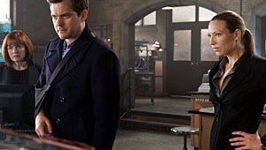 Fringe's Final Season Will Pay Off Big for Longtime Fans
