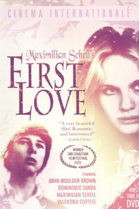 First Love as Mother