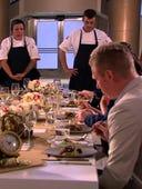 Top Chef, Season 13 Episode 11 image