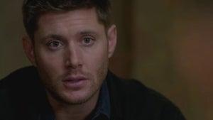 Supernatural, Season 9 Episode 11 image