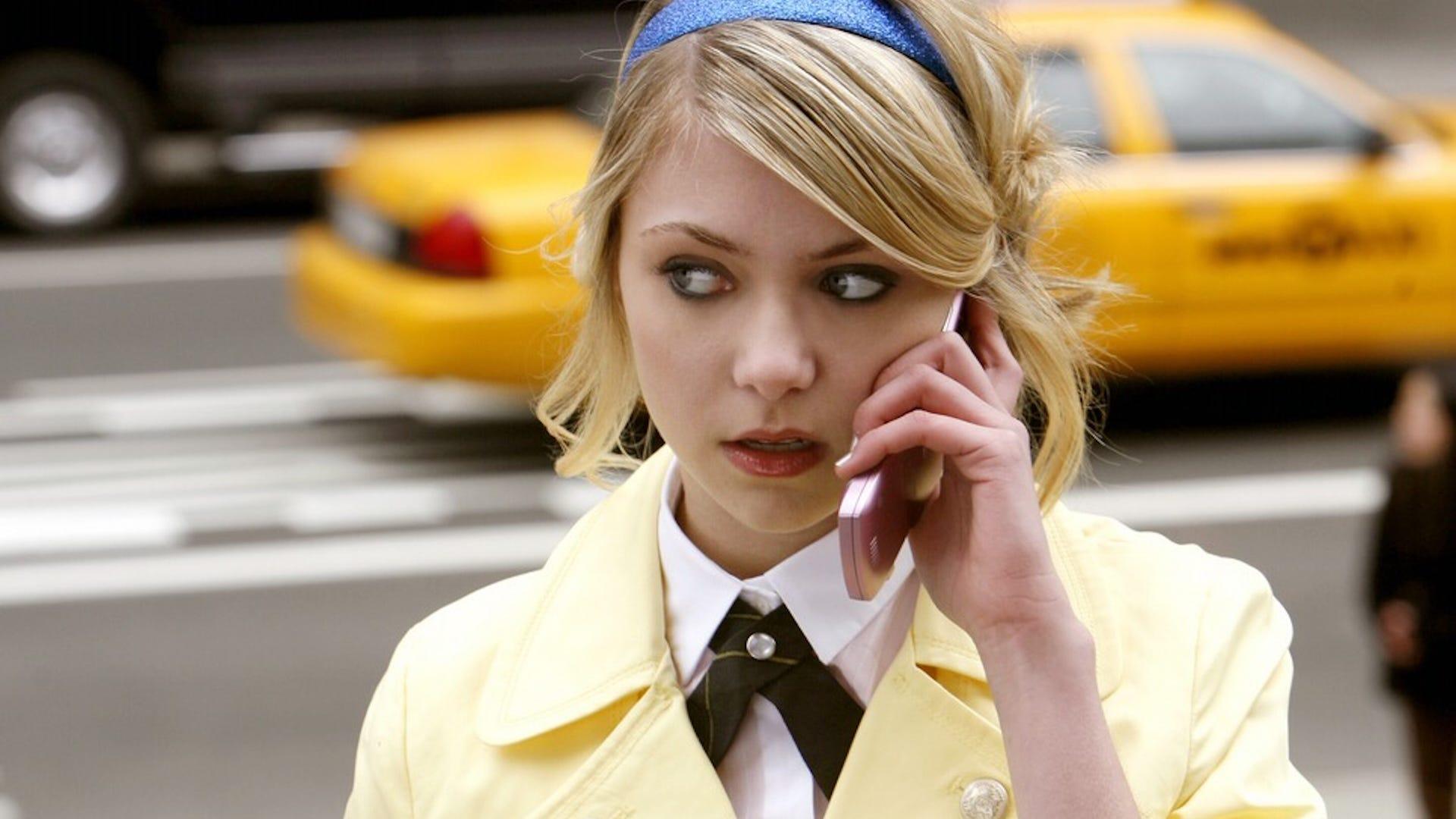 gossip-girl-taylor-momsen.jpg