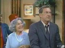 The Odd Couple, Season 3 Episode 7 image