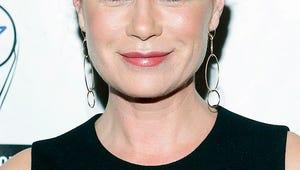 Maura Tierney Joins Showtime Pilot The Affair