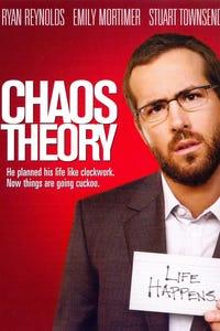 Chaos Theory as Evil Ferryman