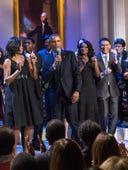 In Performance at the White House, Season 22 Episode 1 image