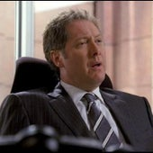 Boston Legal, Season 5 Episode 13 image