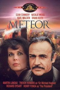 Meteor as Communications Center Technician