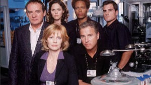 Secrets of the Networks' Scheduling Rooms