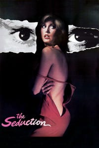 The Seduction as Brandon