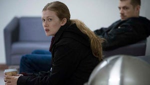 Netflix Revives The Killing For One Last Case