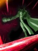 Digimon Fusion, Season 2 Episode 24 image