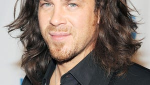 Christian Kane and Jerry O'Connell to Guest on King & Maxwell