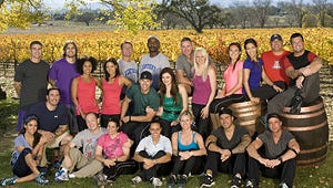 Amazing Race Welcomes Big Brother Vets, Married Clowns for 20th Season