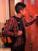The Secret Life of the American Teenager, Season 2 Episode 12 image