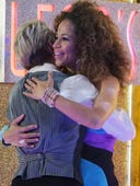 The Fosters, Season 4 Episode 5 image