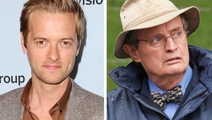 NCIS Scoop: Adam Campbell Will Play Young Ducky