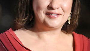 Jacob's Ladder, Modern Family Actress Elizabeth Pena Dies at 55