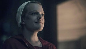 The Handmaid's Tale Season 4: Release Date, Teaser Trailer, and More