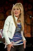 Hannah Montana, Season 2 Episode 22 image