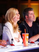 America's Got Talent, Season 11 Episode 1 image