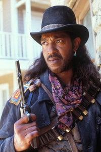 Julius Carry as Sgt. Moore
