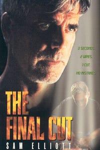 The Final Cut as Kulkonne