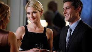 Why ABC's 666 Park Avenue Is Not American Horror Story Lite