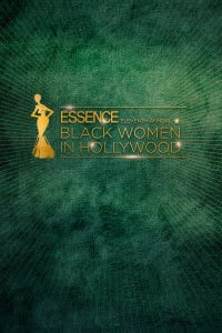 Essence Black Women in Hollywood Awards 2018
