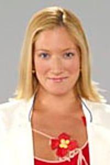 Jacqueline Lombard