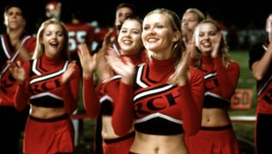 Bring It On (and Some Other Stuff) Is Coming to Netflix in May