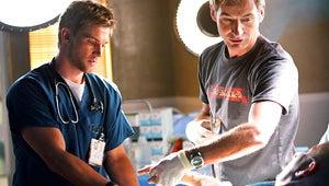 "Miami Medical: ""The Rock Stars of Medicine"""