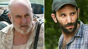 Walking Dead's Jeffrey DeMunn, Andrew Rothenberg Land Roles in L.A. Noir