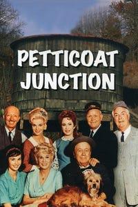 Petticoat Junction as Mittenfloss