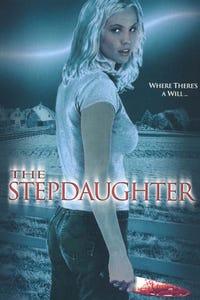 The Stepdaughter as Paris