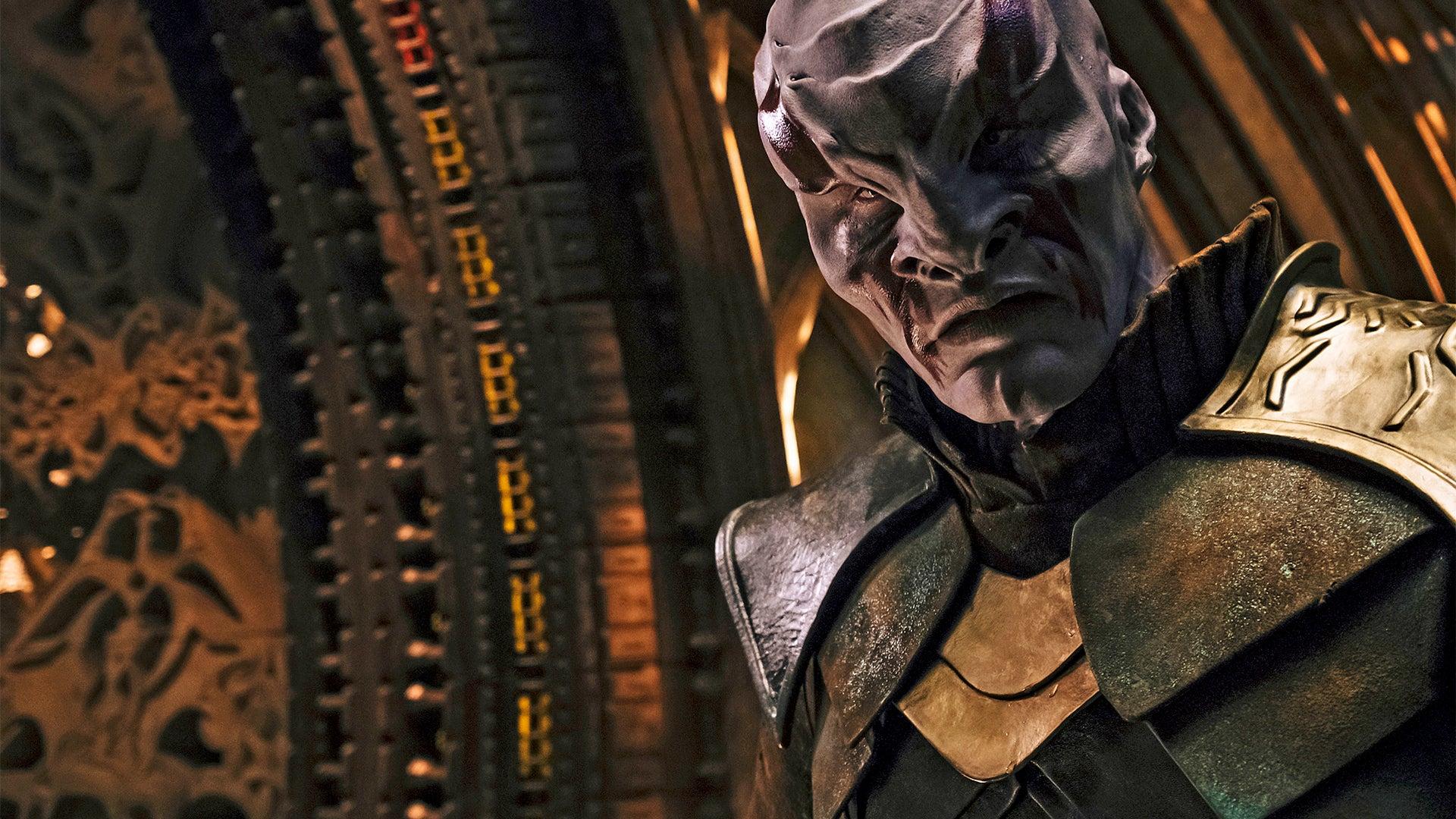 171113-star-trek-klingon.jpg