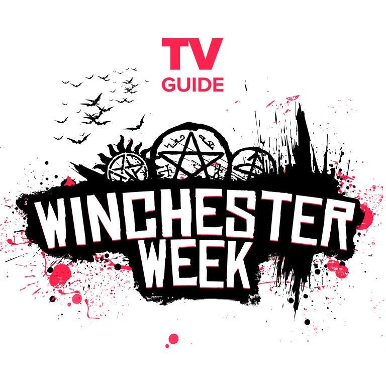Winchester Week