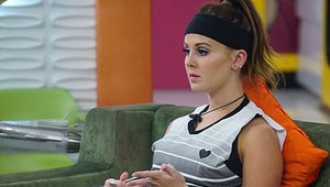 Big Brother 18 Power Rankings: Who Won Week 10?