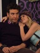 How I Met Your Mother, Season 8 Episode 14 image