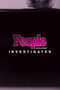 People Magazine Investigates as Officer Gillespie