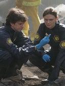 Bones, Season 1 Episode 14 image