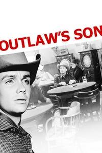 Outlaw's Son as Jorgenson