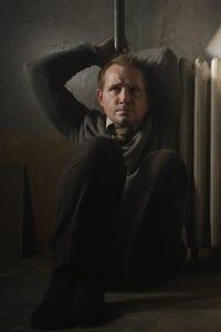 Corbin Allred as Benjamin Corey Jennings