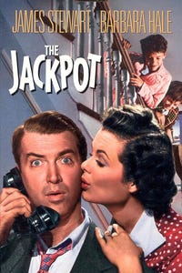 The Jackpot as Watch Buyer