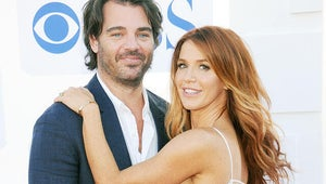 It's a Girl for Unforgettable's Poppy Montgomery