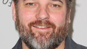 Dan Harmon Apologizes for Comparing Community Season 4 to Rape