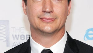 Ken Marino Joins NBC's Casey Wilson Comedy Pilot