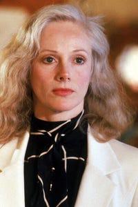 Sondra Locke as Mick