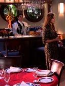 The O.C., Season 4 Episode 3 image