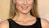 Jewel to Play June Carter Cash in Lifetime Biopic